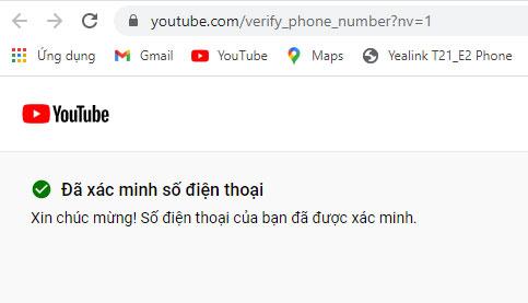 Cách sửa lỗi bị chặn phát trực tiếp trên YouTube trên Zoom