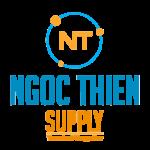logo Ngọc Thiên