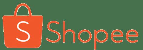 Giang hàng Shopee của Ngọc Thiên