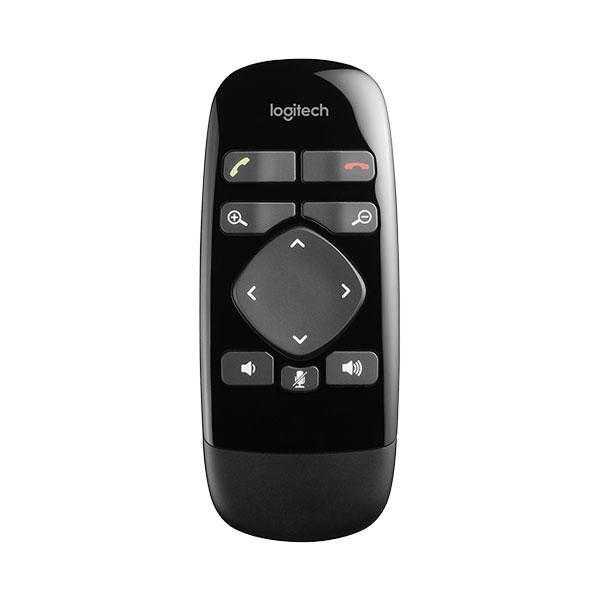 Webcam Hội Nghị Logitech Bcc950