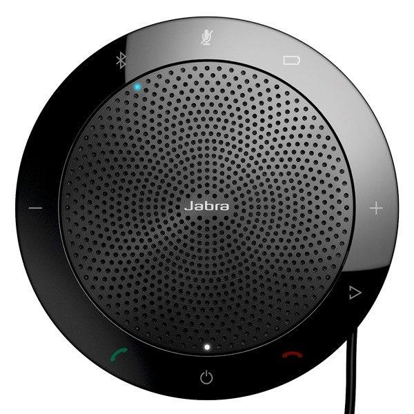 Loa tích hợp micro Jabra Speak 510