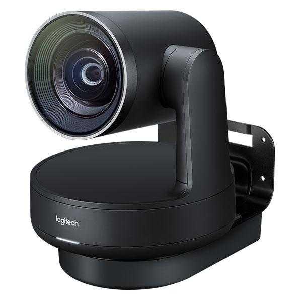 Webcam hội nghị Logitech Rally