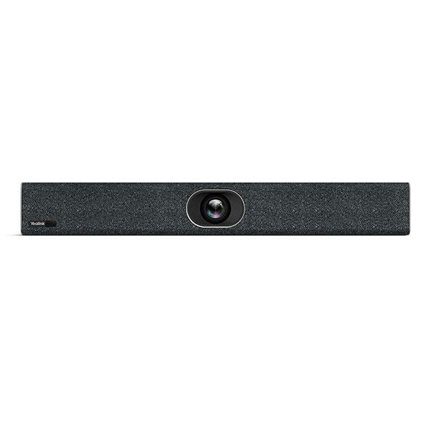 Webcam Hội Nghị Yealink Meetingeye 400 M400-0010