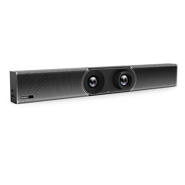 Webcam Hội Nghị Yealink Meetingeye 600 M600-0010