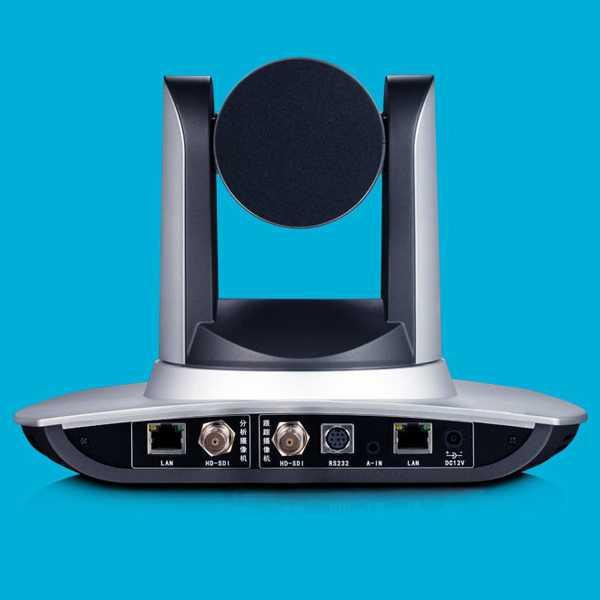 Webcam Hội Nghị Minrray Uv100-T20