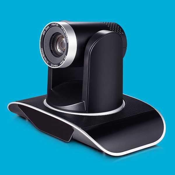 Webcam hội nghị Minrray UV540 series