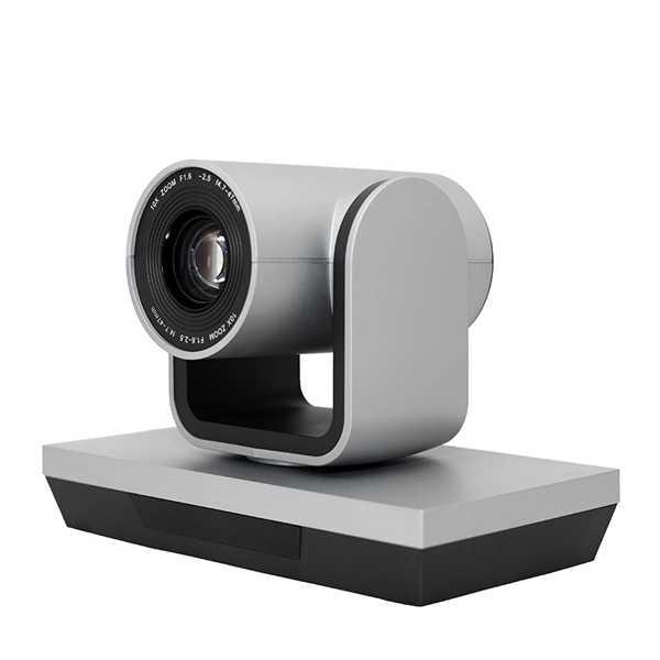 Webcam hội nghị Oneking H1-L1M
