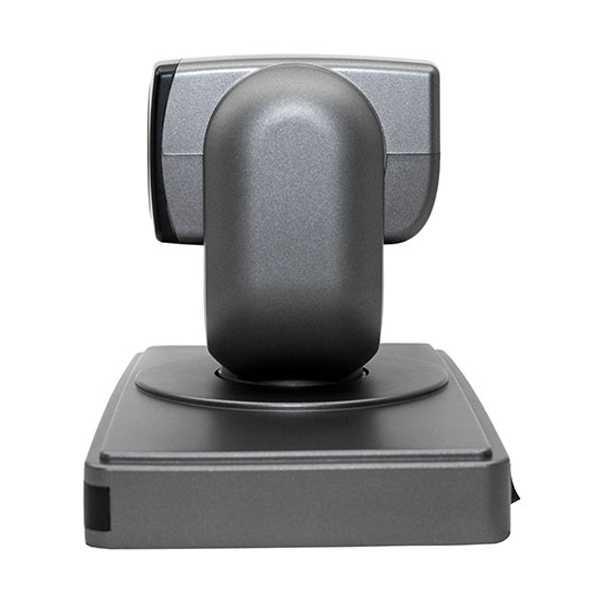 Webcam Hội Nghị Oneking Hd8830-U30-Sn7500