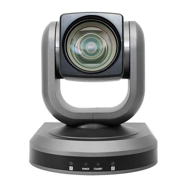 Webcam hội nghị Oneking HD912-U30-K8