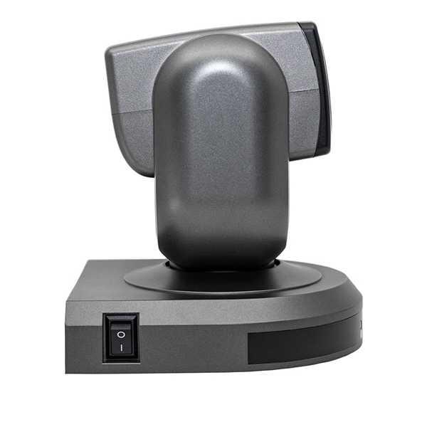 Webcam Hội Nghị Oneking Hd920-U30-K5