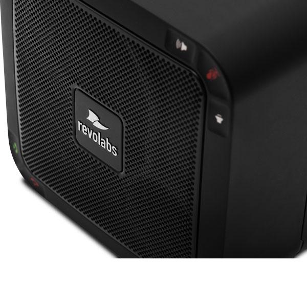 Điện thoại hội nghị Revolabs FLX UC 1500