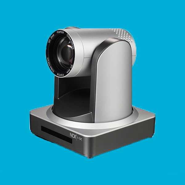 Webcam Hội Nghị Minrray Uv510A-30