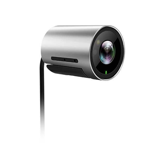 Webcam hội nghị Yealink UVC30 Room/ Desktop