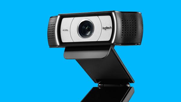 Nâng cao chất lượng hội họp với video luôn sắc nét - ngay cả khi băng thông bị giới hạn. Được tối ưu cho Skype for Business, Webcam C930e hỗ trợ tiêu chuẩn H.264 với khả năng Mã hóa Video có thể mở rộng và mã hóa UVC 1.5 để giảm thiểu việc phụ thuộc vào máy tính và các nguồn trên mạng khác.