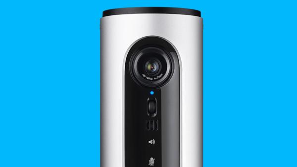 Thấu kính camera cao cấp