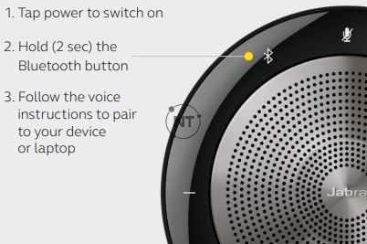 Cách ghép nối với các thiết bị hỗ trợ Bluetooth