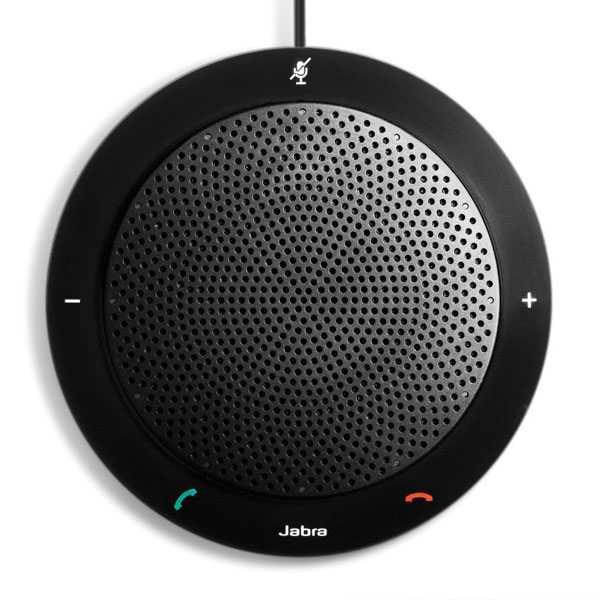 Loa tích hợp micro Jabra Speak 410
