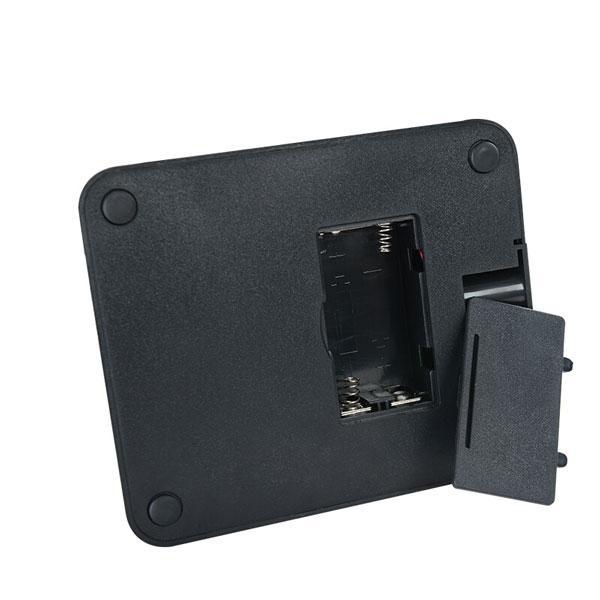 Micro cổ ngỗng không dây KSU-G2B-4