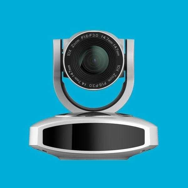 Webcam hội nghị Minrray UV540AS-10-U3