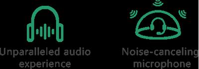 Yealink UH36 mang lại hiệu suất âm thanh tuyệt vời