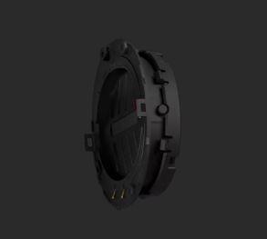 004 Jabra Evolve2 40 Jabra - Đan Mạch NgocThienSupply
