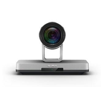 Camera Yealink UVC80 USB PTZ