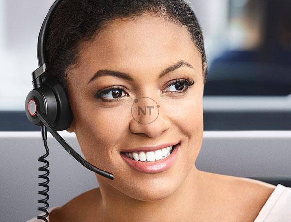 Tăng cường bảo vệ thính giác