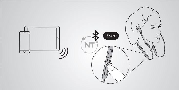 Kết nối với thiết bị di động