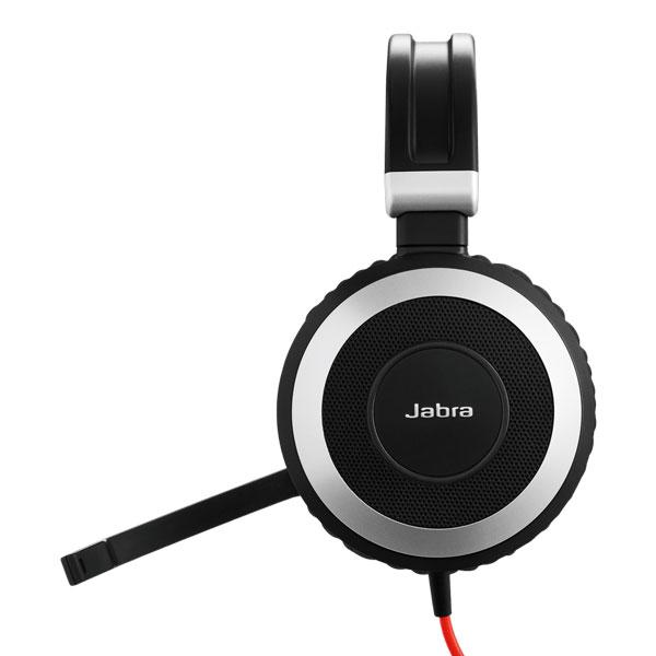 Tai nghe Jabra Evolve 80