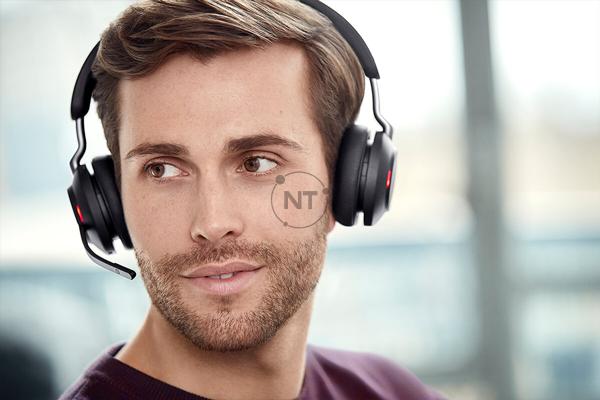 Tai nghe chống ồn tốt