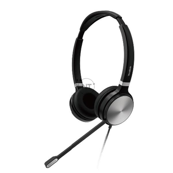 Tai nghe Yealink UH36 Dual / Mono