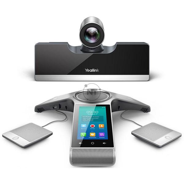 Thiết bị hội nghị Yealink VC500-Phone