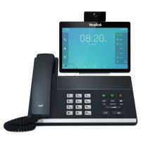 Video | Multimedia Phones