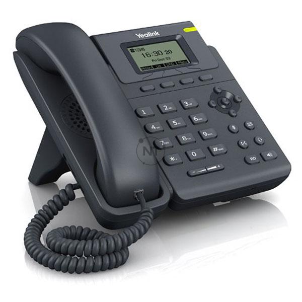 Điện thoại IP Yealink SIP-T19(P) E2