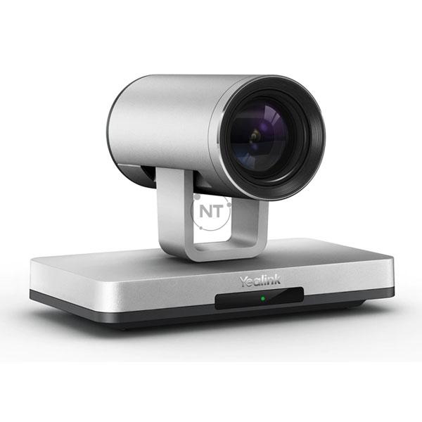 Webcam Yealink UVC80