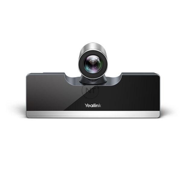 Webcam Yealink Vc500