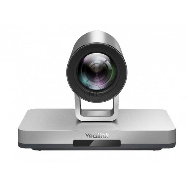 Webcam Yealink VC800