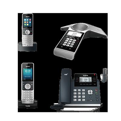 W80 với Điện thoại W53H / W56H / CP930W / DD (T41S + DD10K)Tương thích với Điện thoại W53H / W56H / CP930W / DD (T41S + DD10K)
