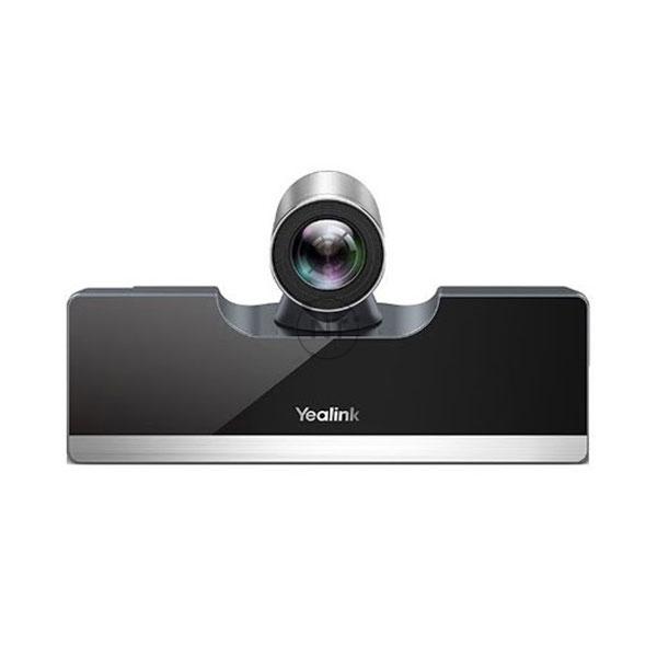 Camera Yealink Uvc50 Usb Ptz