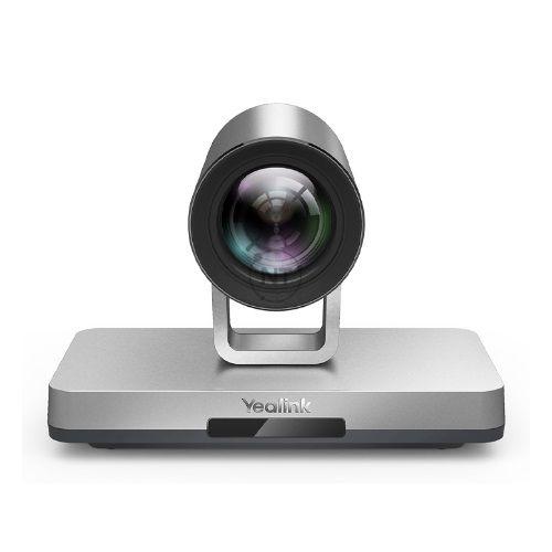 Camera UVC80 USB PTZ