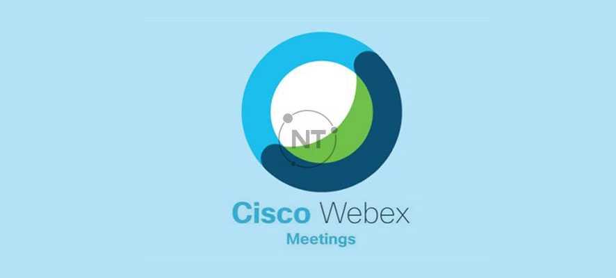 Bảng so sánh tính năng Cisco webex