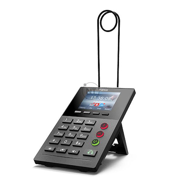 Điện thoại IP Fanvil X2P