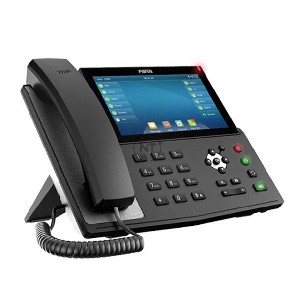 Điện thoại IP Fanvil X7