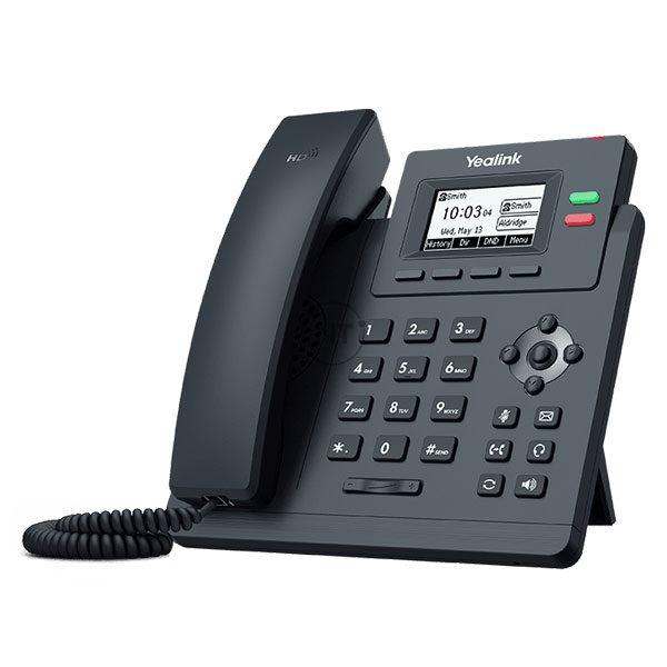Điện thoại IP Yealink SIP-T31