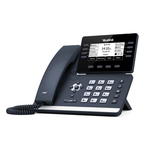 Điện thoại IP Yealink SIP-T53/ T53W