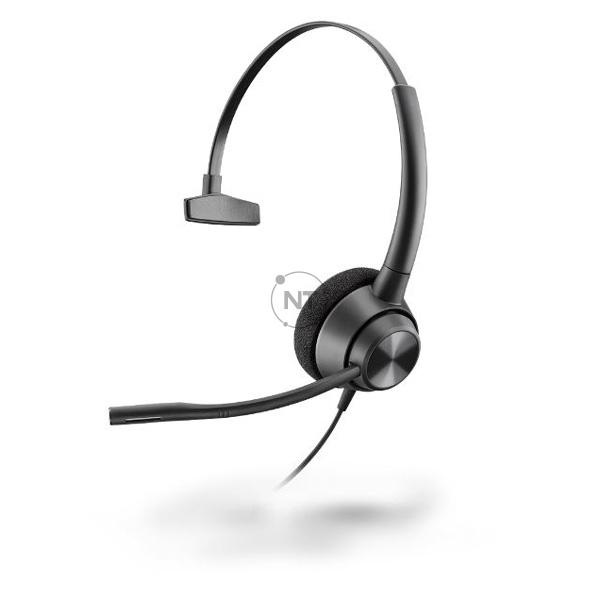 Tai nghe Plantronics EncorePro 300 Series