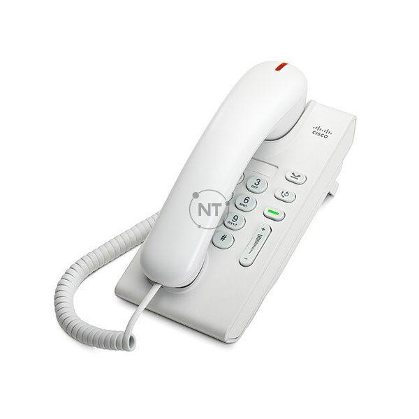 Điện thoại IP Cisco 6901