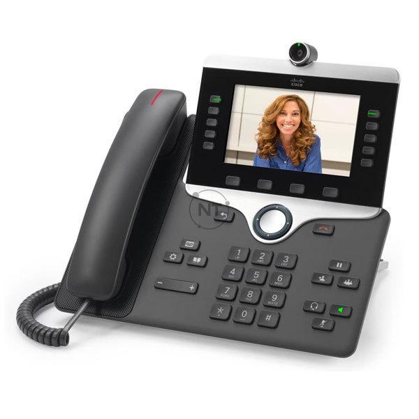 Điện thoại IP Cisco 8845