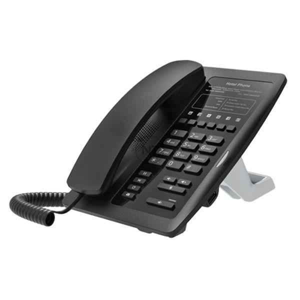 Điện thoại IP khách sạn Fanvil H3
