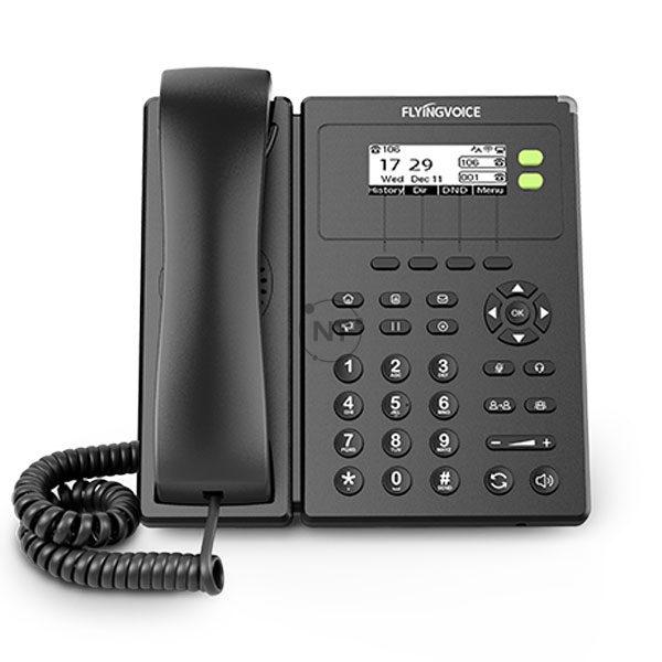 Điện thoại IP Flyingvoice FIP10P